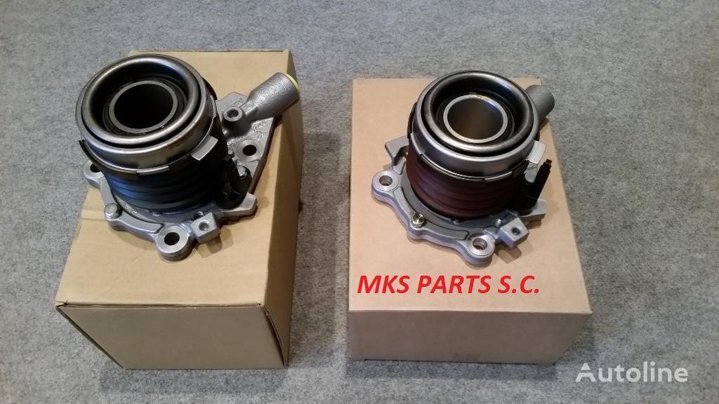 new - CLUTCH SLAVE CYLINDER/CYLINDER ASSY CLUTCH POWER - clutch master cylinder for MITSUBISHI FUSO CANTER - SIŁOWNIK SPRZĘGŁA truck