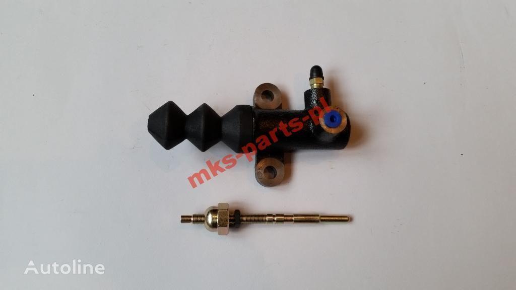 new SIŁOWNIK SPRZĘGŁA - CLUTCH SLAVE CYLINDER/CYLINDER ASSY CLUTCH POWER - clutch master cylinder for NISSAN CABSTAR  truck