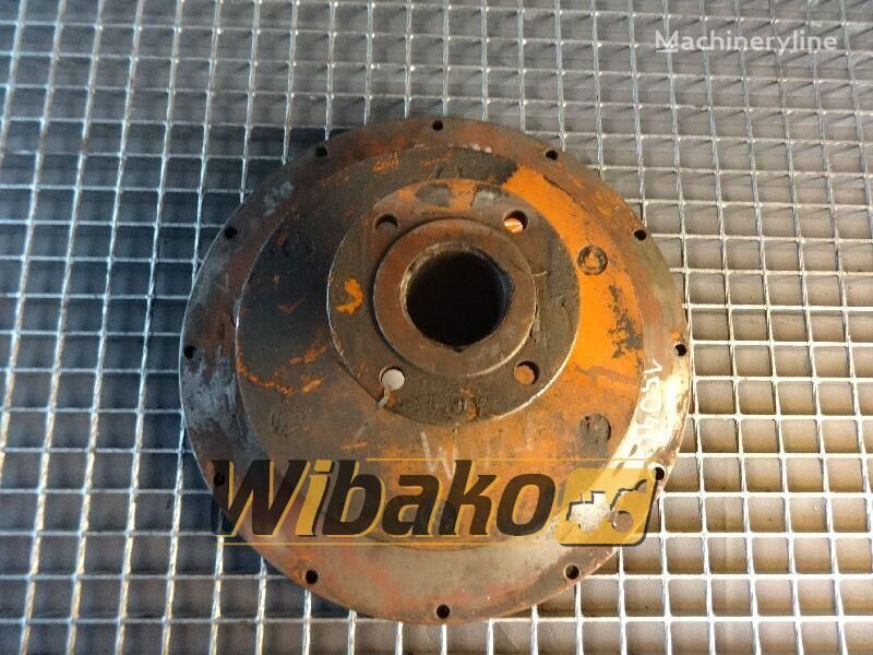 Coupling Walec 0/0/450 clutch plate for 0/0/450 other construction equipment