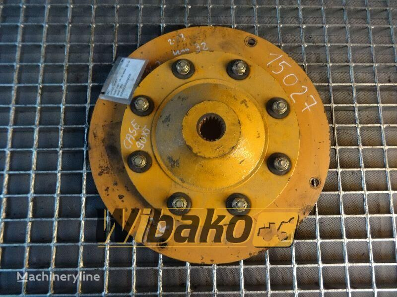 Coupling 19/30/360 clutch plate for 19/30/360 other construction equipment