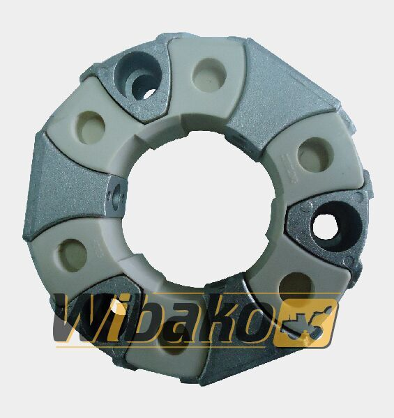 Coupling 25H-A clutch plate for 25H-A other construction equipment