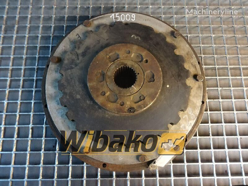 Coupling 28/60/465 clutch plate for 28/60/465 other construction equipment