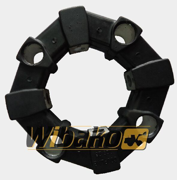 Coupling 28A clutch plate for 28A other construction equipment