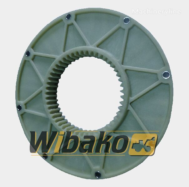 Coupling 352.3*48 clutch plate for 352.3*48 (48/175/355) other construction equipment