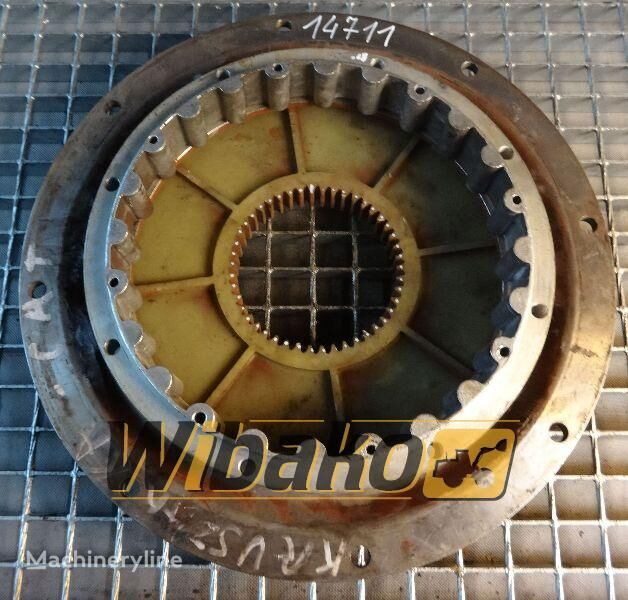 Coupling Wirdgen 46/145/465 clutch plate for 46/145/465 other construction equipment