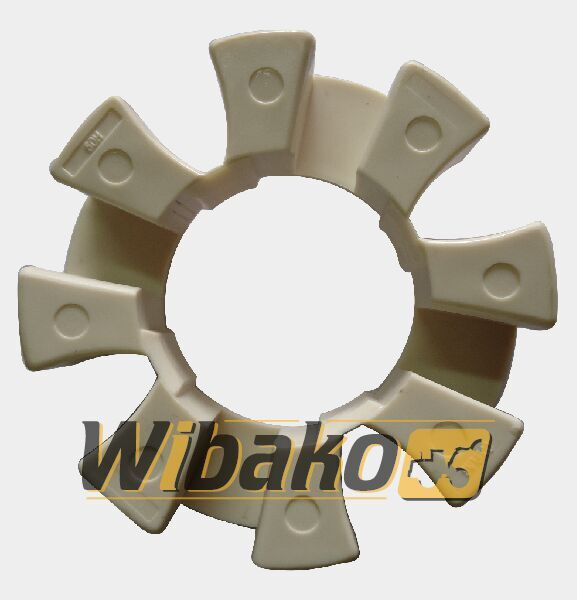 Coupling 50H clutch plate for 50H other construction equipment