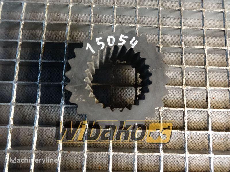 Sprzęglo Sure-flex 8J clutch plate for 8J (24/80/125) other construction equipment