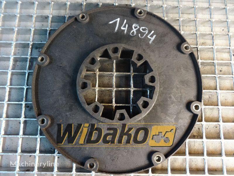 Coupling Centaflex K150-SAE11.5 clutch plate for K150-SAE11.5 (8/150/350) excavator
