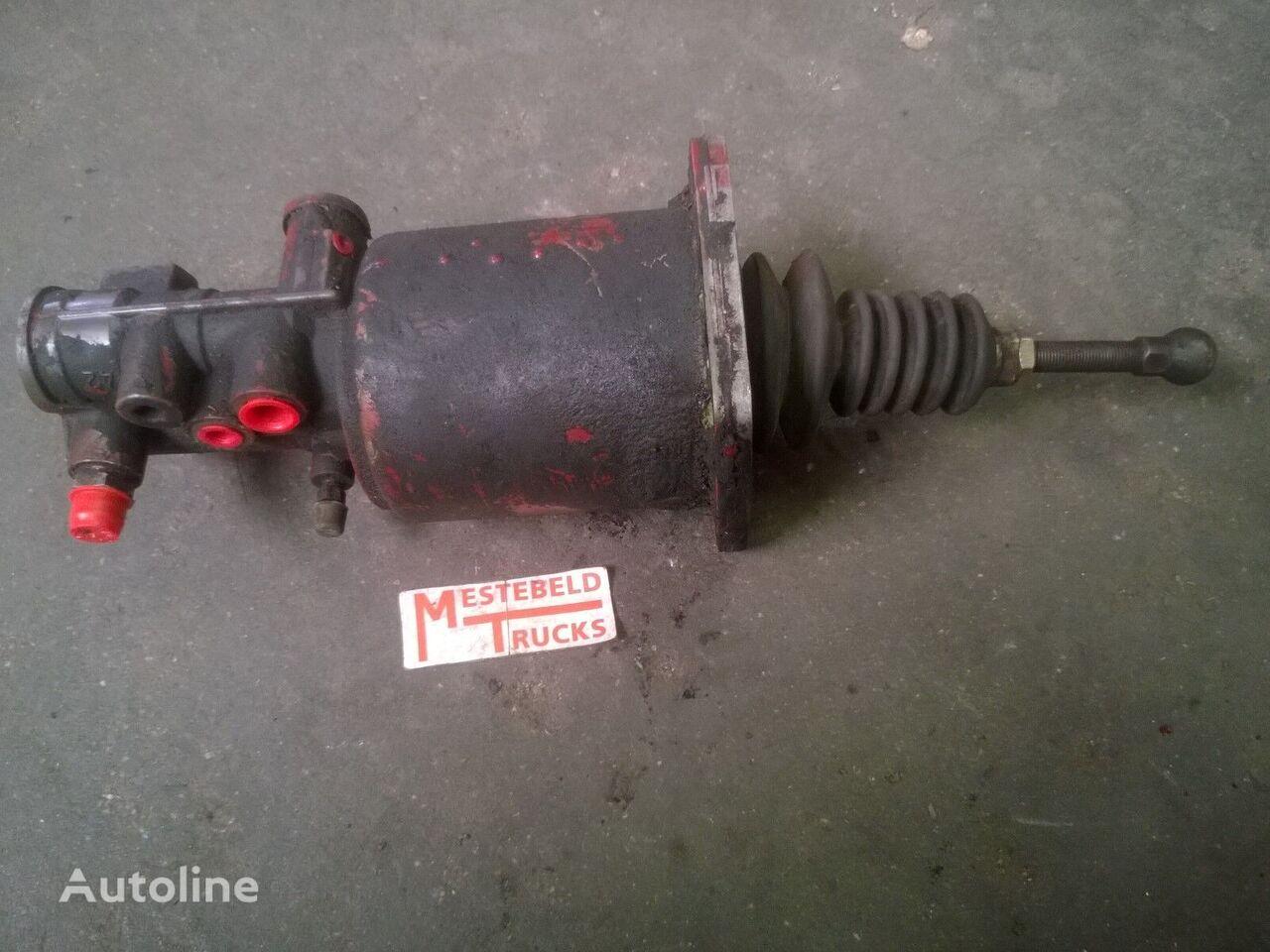 clutch slave cylinder for IVECO Koppelingsbekrachtiger tractor unit
