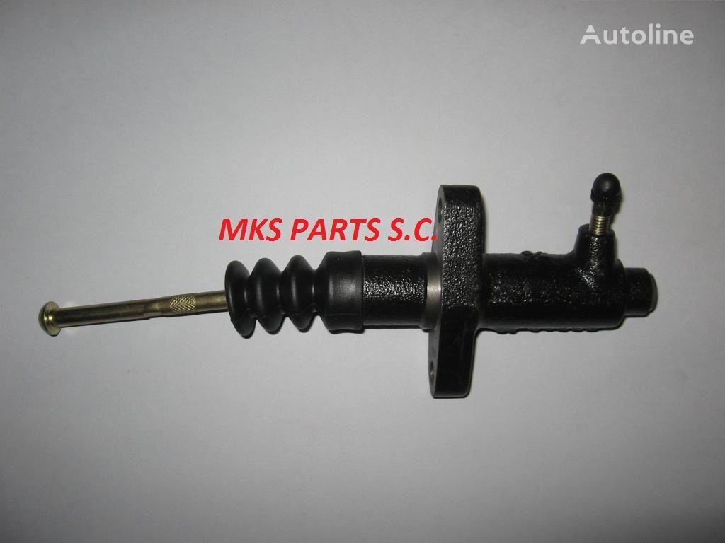 new - CLUTCH SLAVE CYLINDER/CYLINDER ASSY CLUTCH POWER - clutch slave cylinder for MITSUBISHI CANTER - SIŁOWNIK SPRZĘGŁA truck