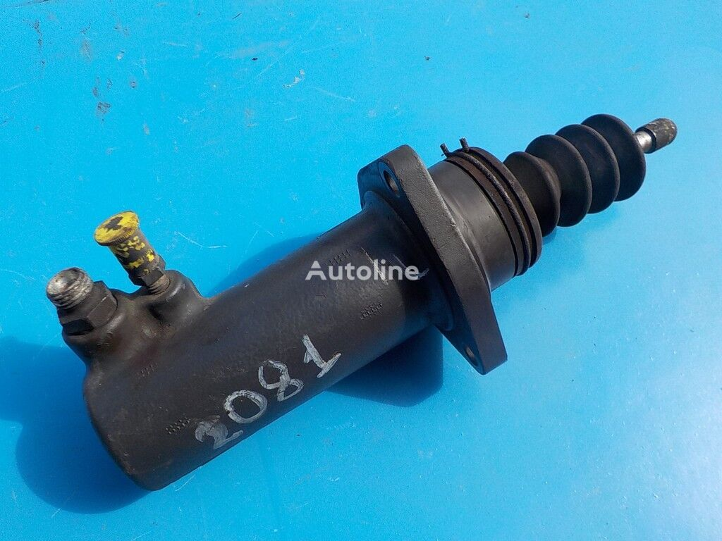 clutch slave cylinder for SCANIA truck