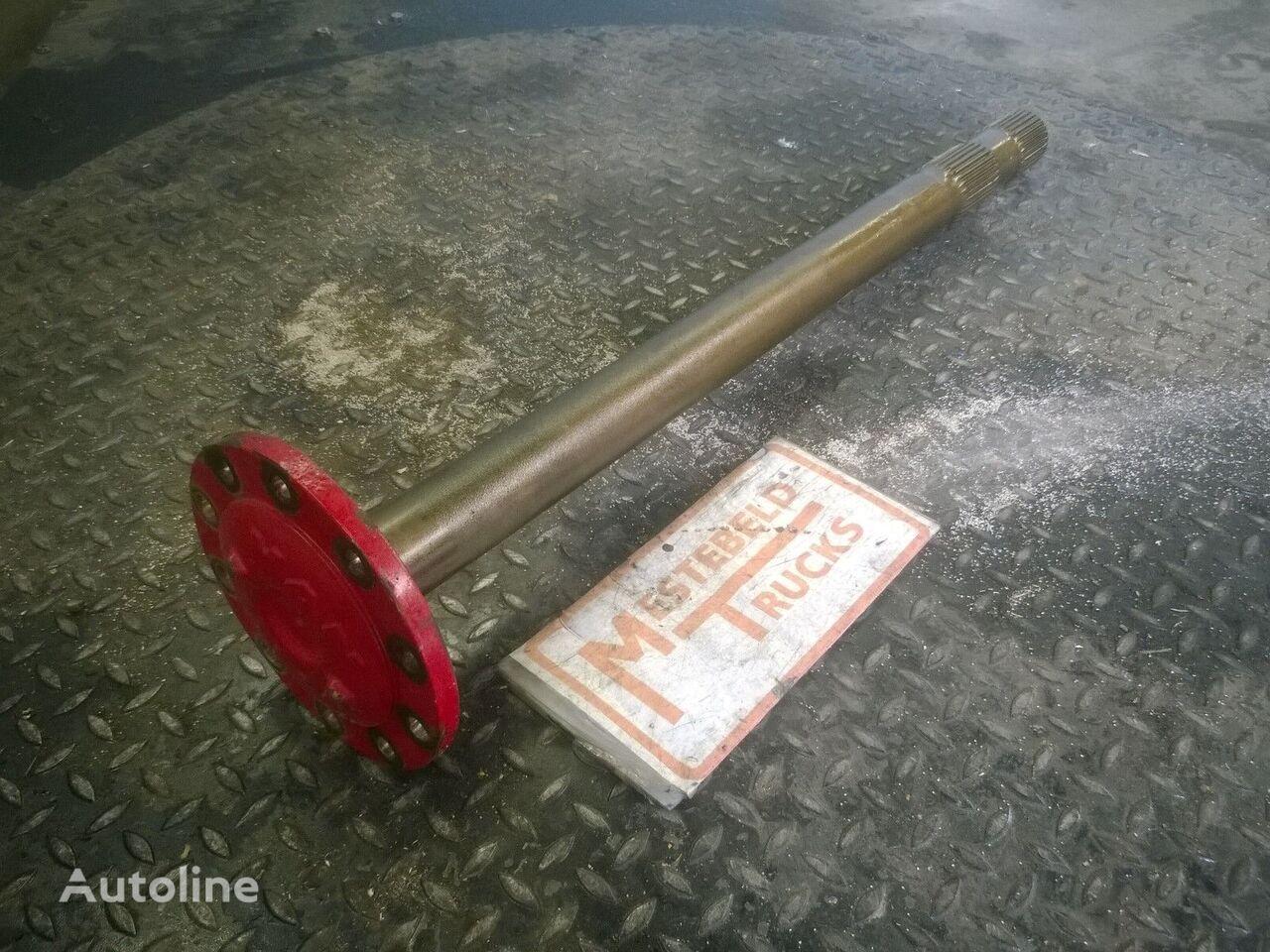 Steekas met sper HYD 1370-04 clutch for MAN Steekas met sper HYD 1370-04 tractor unit