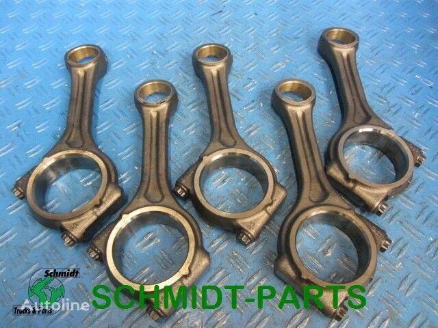 Mercedes-Benz A 906 030 10 20 Drijfstang connecting rod for tractor unit