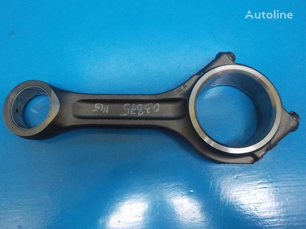 connecting rod for SCANIA truck