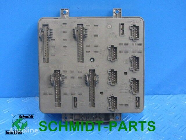 1702238 control unit for DAF tractor unit