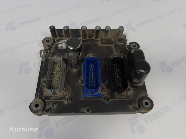 DMCI 1679021, 1684367 control unit for DAF 105XF tractor unit