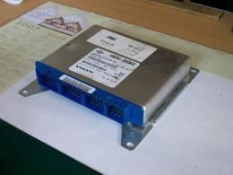 control unit for IVECO.DAF.SCANIA.VOLVO.MB ACTROS.RVI truck