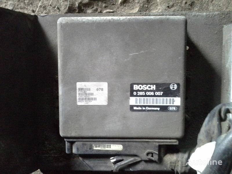 Bosch control unit for MAN bus