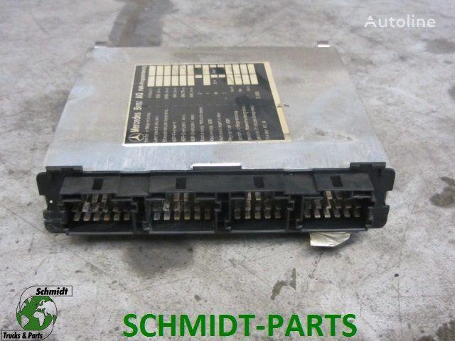 A 000 446 40 02 FMR control unit for MERCEDES-BENZ tractor unit