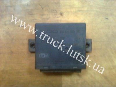 VDO control unit for RENAULT truck