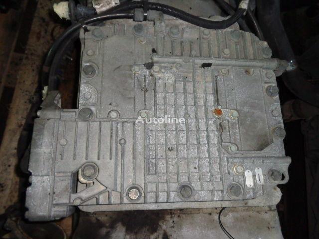 Renault PREMIUM DXI gerbox control unit, EDC, ECU, WABCO 4213650000, 20816874, 20589152, 3152739, 21068214 control unit for RENAULT PREMIUM DXI tractor unit