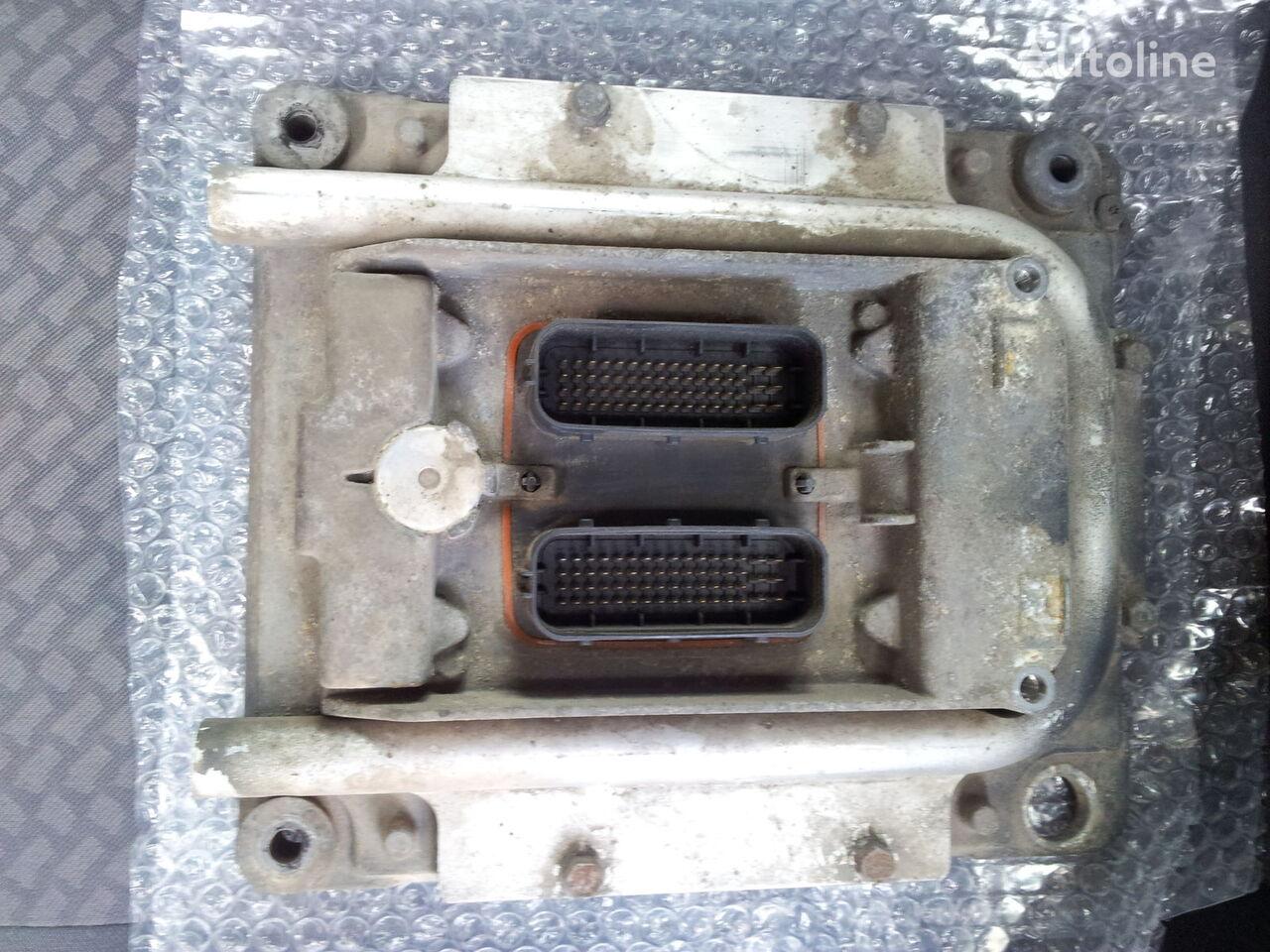 Renault ECU control unit, engine control unit, 20814604 P01 control unit for RENAULT Premium DXI tractor unit
