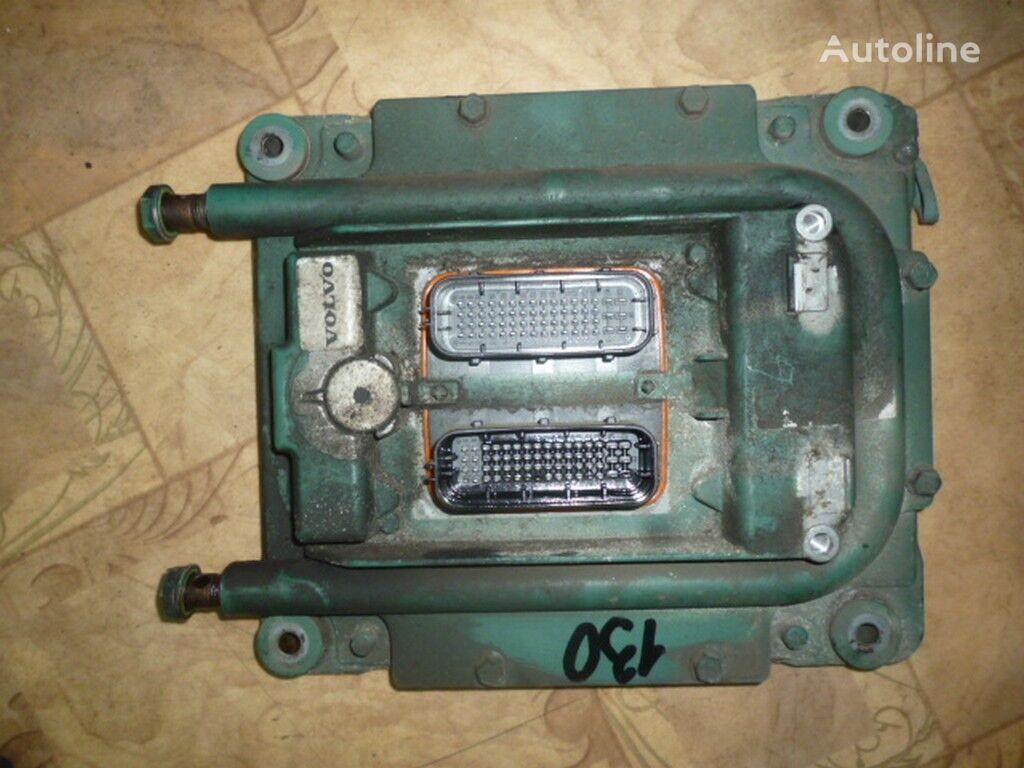 control unit for VOLVO truck