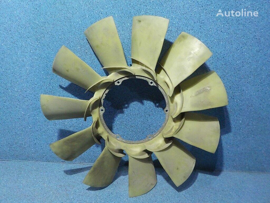 cooling fan for DAF truck