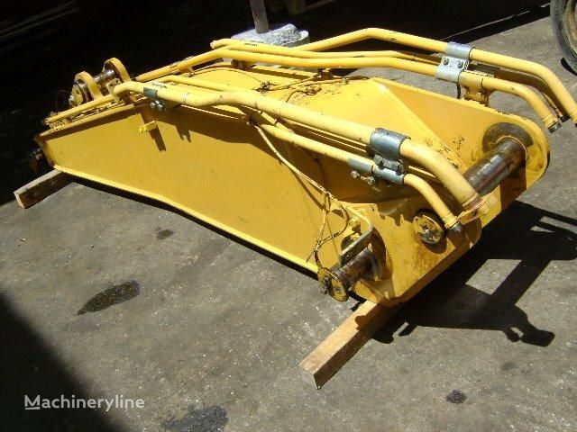 crane arm for CATERPILLAR 320B Boom excavator