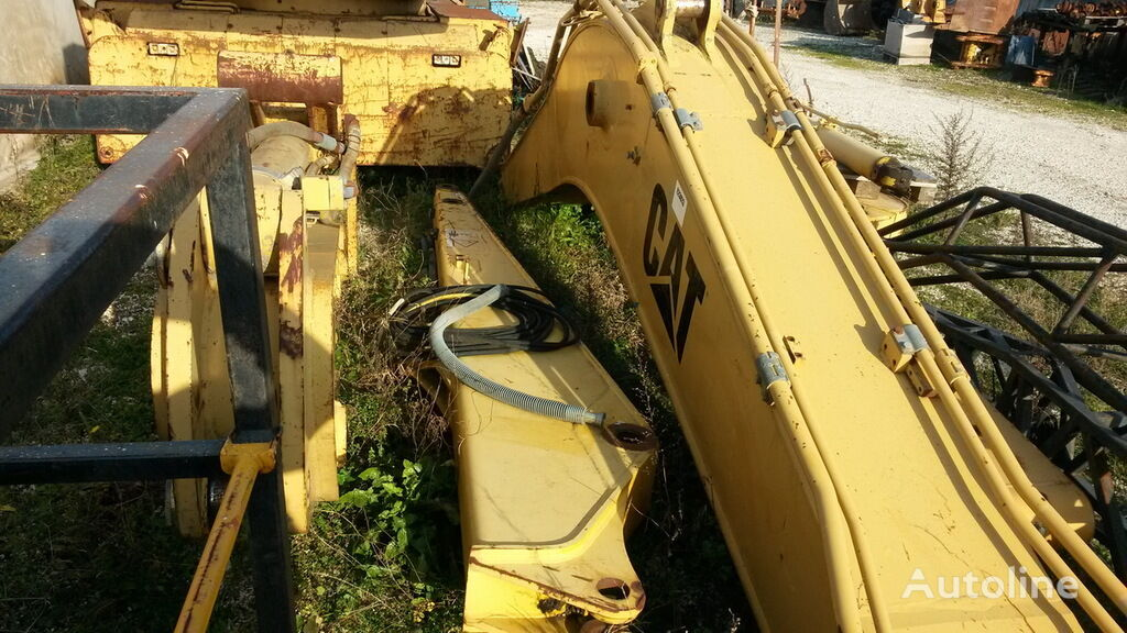 crane arm for CATERPILLAR 322NME