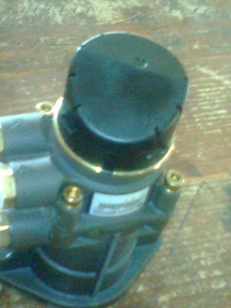 new KNORR K039569N50  81521306298 crane for MAN TGA tractor unit