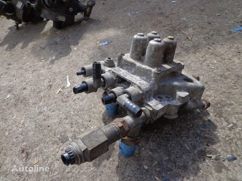 Wabco crane for RENAULT Premium tractor unit
