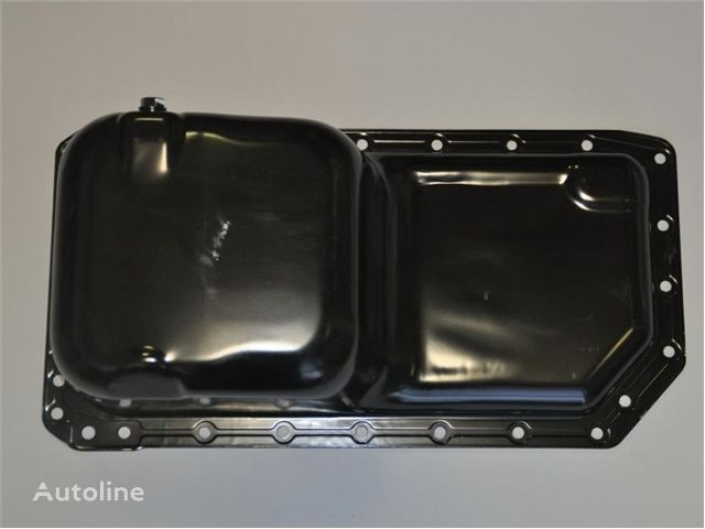new - OIL PAN - crankcase for MITSUBISHI  CANTER FUSO 3.9 ME997706 truck