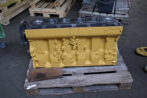 cylinder block for CATERPILLAR 3176 LONG-BLOCK other construction equipment