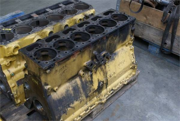 cylinder block for CATERPILLAR 3306BLOCK other construction equipment