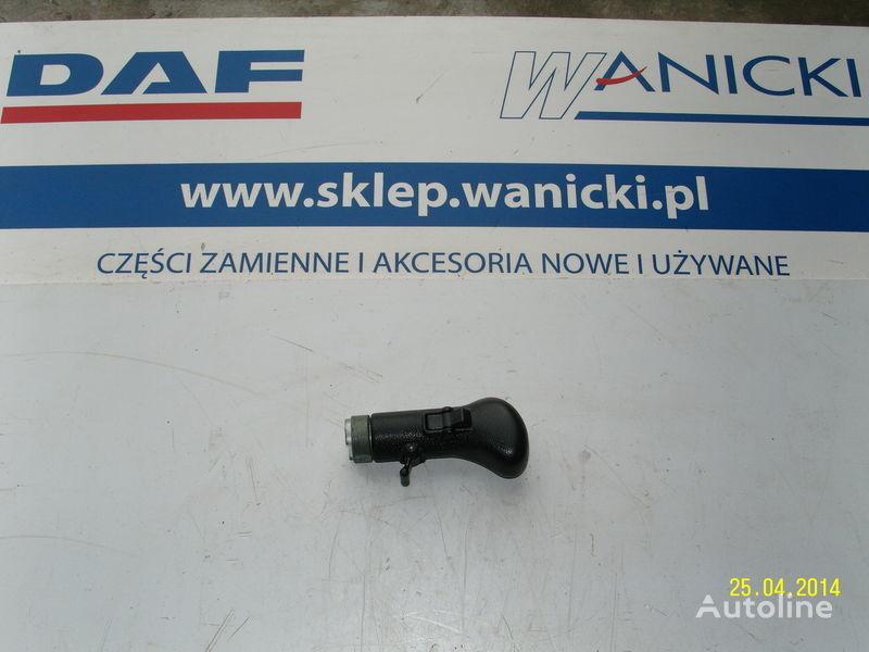 GAŁKA MANETKA BIEGÓW dashboard for DAF XF 105 tractor unit