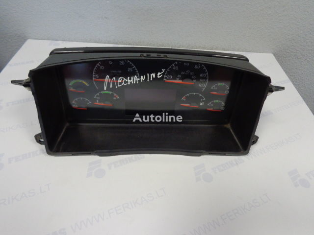 20466984,20455503,20466984 dashboard for VOLVO FH tractor unit