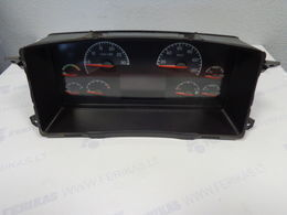 dashboard for VOLVO FH tractor unit