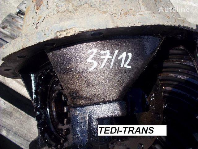 WKŁAD MOSTU RENAULT PREMIUM MAGNUM NA PÓŁOSI 37/12 differential for tractor unit