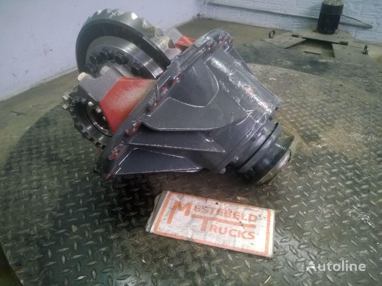 new Achteras - Differentieeel 1344-2.64 differential for DAF Achteras - Differentieeel 1344-2.64 tractor unit