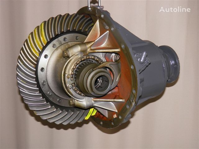 differential for DAF All models truck