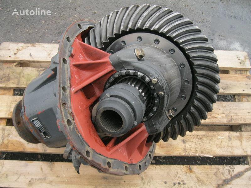 DYFERENCJAŁ GŁÓWKA MOSTU differential for DAF XF 95 / CF 85 tractor unit
