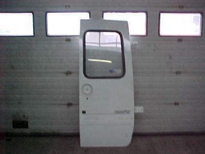 new door for RENAULT Deur rechts Renault Master tractor unit