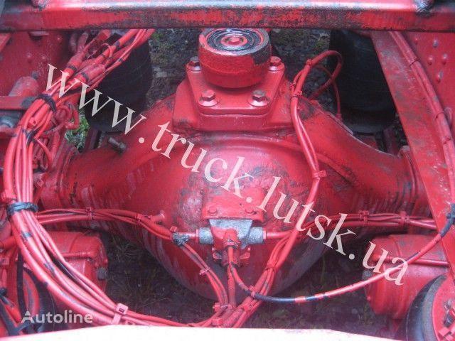 DAF drive axle for DAF CF85 truck