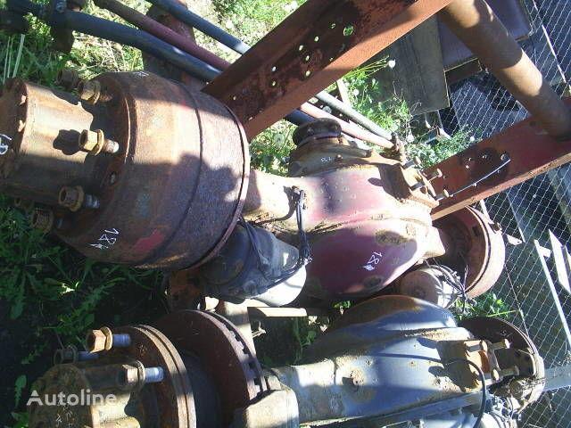 drive axle for IVECO EUROCARGO 130E21 truck