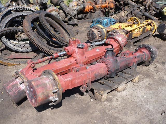 drive axle for LIEBHERR 900 LITRONIK excavator
