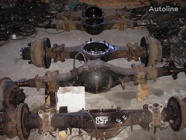 drive axle for MITSUBISHI canter(2.5D,2,8TDI,3.0TDI,3.3TDI,3.9TDI) truck