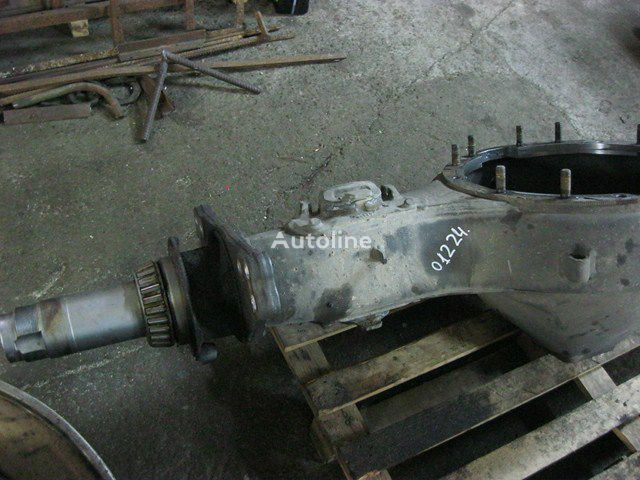 drive axle for SCANIA truck