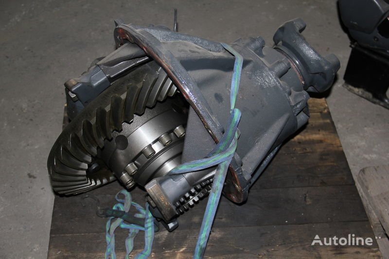 SCANIA R780 3,08 drive axle for SCANIA SERIE 4 / R tractor unit