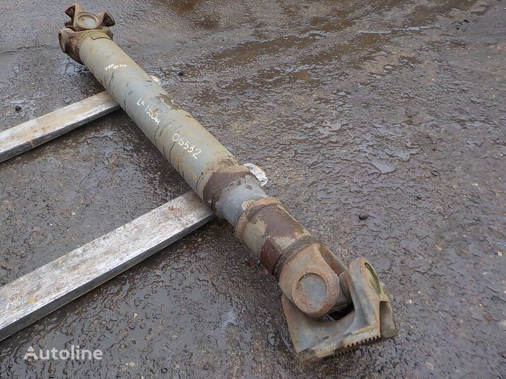 L=1380 Volvo drive shaft for truck